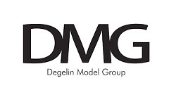 Degelin Model Group